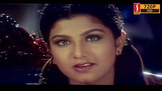 Minsara kanna tamil movie | superhit tamil movie | Vijay | Rambha | Monicka | Kushboo