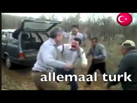 Xxx Mp4 Ik Ben Turk Turk Turk 3gp Sex