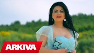 Ana Mero - Kenga Shqiptare (Official Video HD)