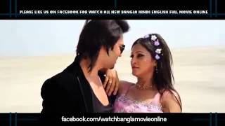 Bangla new coming song Priyotoma