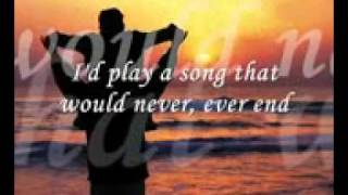 mywap.ph_dance_with_my_father_-_Luther_Vandross_(karaoke)_[www.keepvid.com]_xvid_mpeg4.mp4