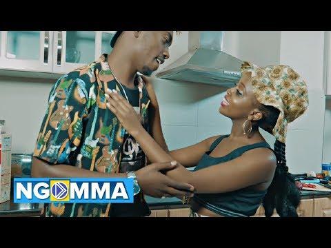 Xxx Mp4 Nadia Mukami African Lover Official Video Skiza 8543770 3gp Sex