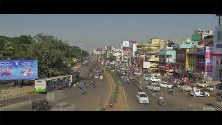 My City(Bhubaneswar)