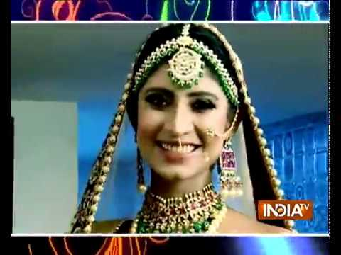 Xxx Mp4 Birthday Girl Gifts Vindhya Tiwari Gifts Herself A Stunning Photoshoot 3gp Sex