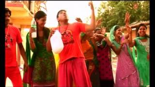 Shankar Ji Ki Bootti U.P. Kanwar Bhajana [Full Song] I Bhole Ki Facebook