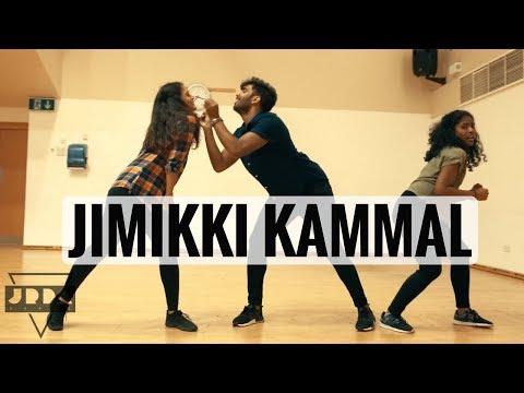 Xxx Mp4 JIMIKKI KAMMAL DANCE Malayalam Velipadinte Pusthakam Mohanlal JeyaRaveendran 3gp Sex
