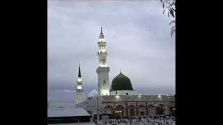 Akhian De Neer(by Qari Mushtaq Rasool)by uzair hassan.wmv