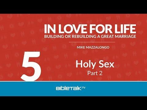 Xxx Mp4 Bible Study On Marriage – Holy Sex Part 2 3gp Sex