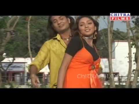 Xxx Mp4 HD Video 2014 New Bhojpuri Hit Song Chal Nawabi Gal Gulabi Kishor 3gp Sex