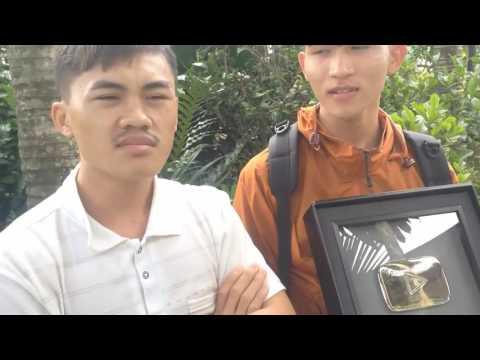Prank Nttp đi phỏng vấn Săn Bắt Hái Lượm