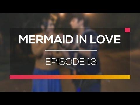 Mermaid In Love Episode 13