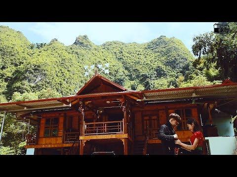 Noong Sao Tay (Em! Người Con Gái Thái) - Khánh Bii