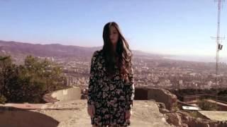Felix Jaehn - Ain't Nobody (Loves Me Better) ft. Jasmine Thompson [1 Hour Version]