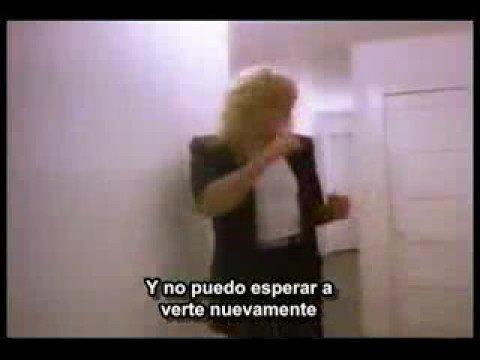 Xxx Mp4 Whitesnake Is This Love Subtitulado 3gp Sex