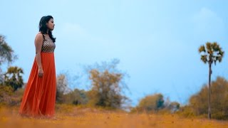 Kotha Dilam - A Promise Of Love (Official Music Video) by Sajal Biswas | Rishav Kar | Amit & Vicky