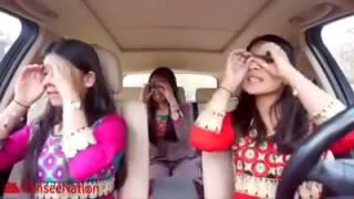 bangla song Fanny videos•new •2015
