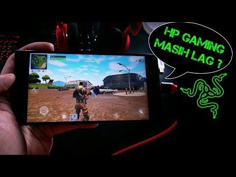 Xxx Mp4 AMPUN HP GAMING SPEK TINGGI MASIH LAG MAIN FORTNITE ANDROID RAZER PHONE 3gp Sex
