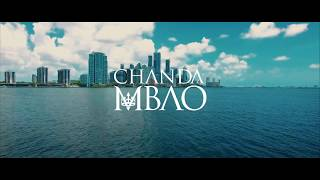 Chanda Mbao - Who [Official Music Video]