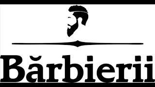 Cardurile de fidelitate Barbierii