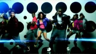 Gloria Estefan - Wepa (DJ Chuckie Club Remix) VDJ La Sombra Mix Video Edit