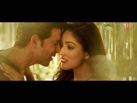 Xxx Mp4 Ll Kisi Se Pyar Ho Jaye Song Ll Video Song Ll Kaabil Ll 3gp Sex
