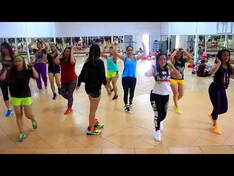 Xxx Mp4 Dangdut Jaran Goyang By Vita Alvia Choreo By Chenci At WKM Studio KalTim 3gp Sex