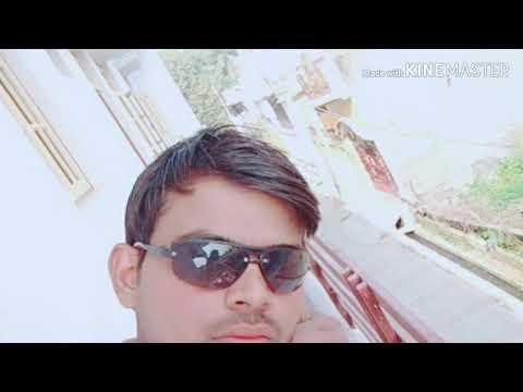 Xxx Mp4 Ajaykumar 3gp Sex
