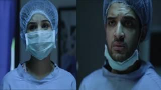 Fanaah Season 2 - Episode 05 - AVNI'S FACE SHOCKED VIVAAN