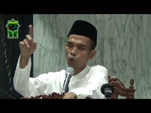 Xxx Mp4 Hukum Masturbasi Onani Dalam Islam Ust Abdul Somad Lc MA 3gp Sex