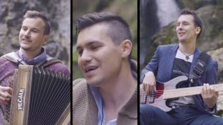 GADI - OBJEMI ME (Official HD video)