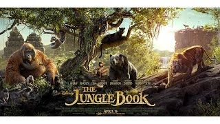 The jungle book free download from kat