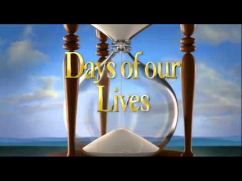 Xxx Mp4 Days Of Our Lives Full Opening Theme 3gp Sex