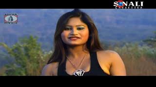 Bengali Purulia Song 2015 - Mourud Purush   New Release Album - PIRIT KORLE DEKH KEMON LAGE