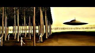 Chevelle - Sci Fi Crimes (Full Album) [2009]