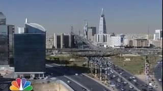 ما الجديد الذي ستحمله موازنة السعودية لعام 2017؟