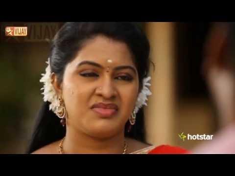 Xxx Mp4 Saravanan Meenatchi 06 08 15 Watch Full Episode On Hotstar Com 3gp Sex