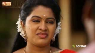 Saravanan Meenatchi 06/08/15 - Watch Full Episode on hotstar.com