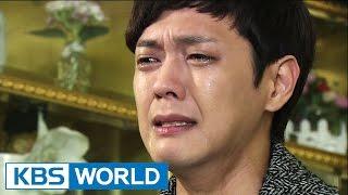 Love & Secret | 달콤한 비밀 | 甜蜜的秘密 - Ep.61 (2015.02.18) [Eng Sub / 中文字幕]