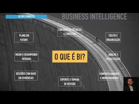 Xxx Mp4 O Que é BI Business Intelligence Guia Definitivo 3gp Sex