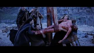 The Passion of the Christ   Crucifixion & Resurrection