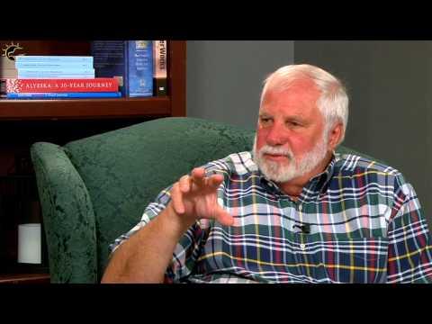 Webinar 15 Times & Seasons with Rick Joyner & Paul Keith Davis