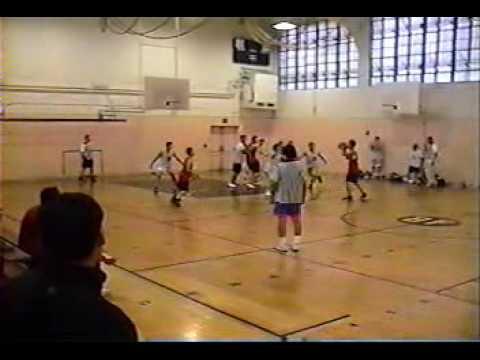 Xxx Mp4 CCU Basketball 2001 Quot BB Quot Division COP Vs Sunset 3gp Sex