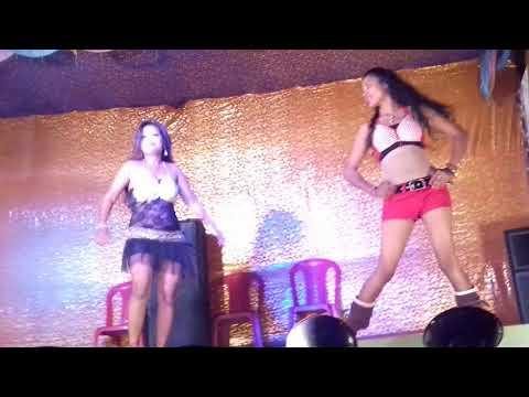 Xxx Mp4 Lokal Video Song 3gp Sex