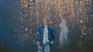 Justin Bieber Cancela El Resto De Su Gira Purpose