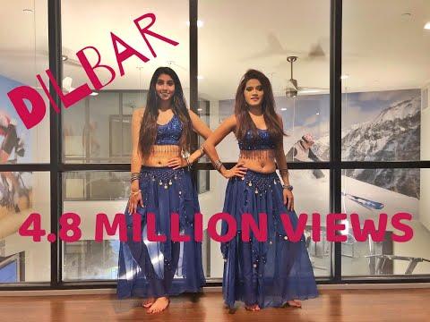 Xxx Mp4 DILBAR Satyameva Jayate Amrita Amp Raveena 39 S Dance John Abraham Nora Fatehi Neha Kakkar 3gp Sex