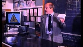 Powerful Stuff (1988) Full Film  Electricity Safety - UK Public Information Film