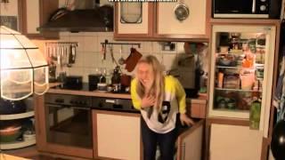 Beste Videos 2014 Von Bibis Beauty Palace | LediTV