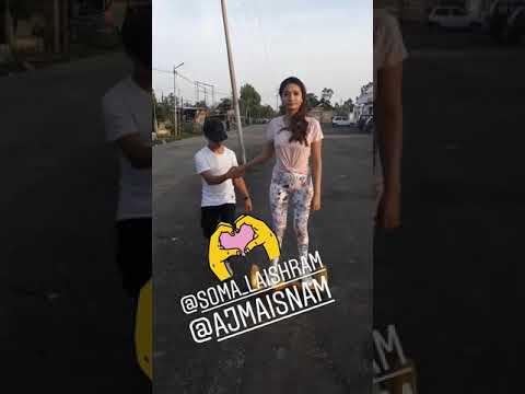 Xxx Mp4 Aj Meisan And Soma Laishram 3gp Sex