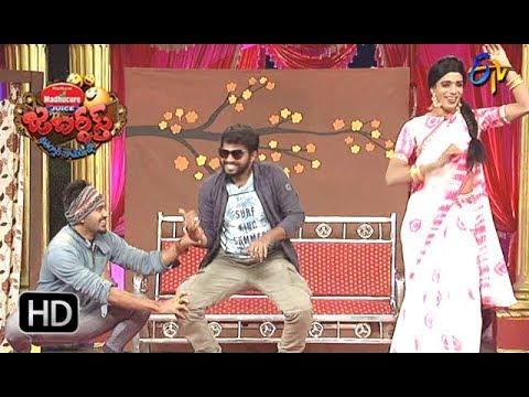 Xxx Mp4 Hyper Aadi Raijing Raju Performance Jabardasth 1st March 2018 ETV Telugu 3gp Sex