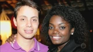 Conheça os 11 casais da segunda temporada de Power Couple Brasil